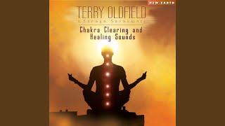 Chakra Clearing Meditation