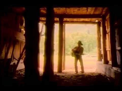 John Michael Montgomery - Love Changes Everthing