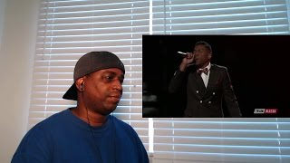"""Chris Blue 