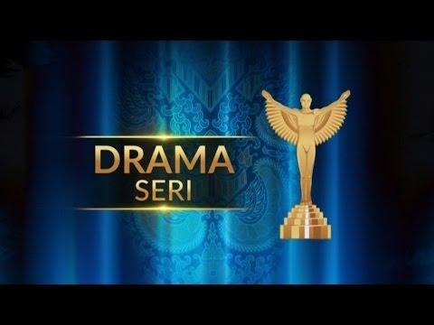 download lagu Anak Jalanan   Drama Seri Terfavorit Pan gratis