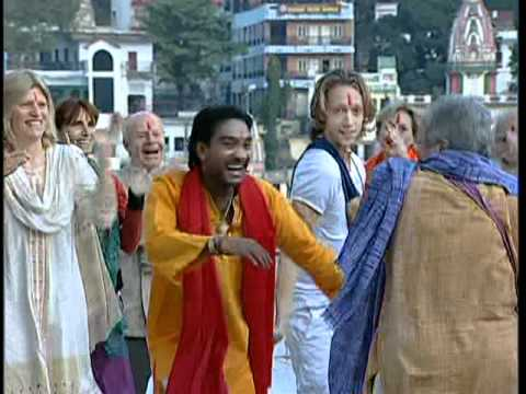Mere Bholenath Mere Bholenath [full Song] Mere Bhole Nath video