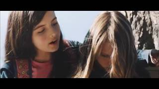 Angelina Jordan - When You