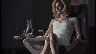 ¡¿Pero qué pasó con Bridget Jones?! Renée Zellweger debuta en la televisión con esta serie de Net...