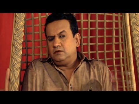 Hyderabadi Movies Sajid Khan Comedy Scenes Back To Back Part 02 video