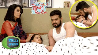 Pihu Gets Discharged from Hospital | Ye Hai Mohabbatein