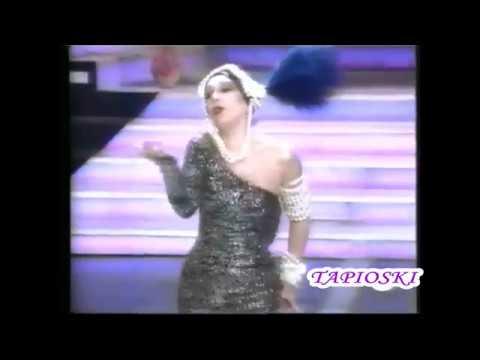 Esperanza Roy -
