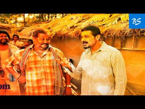 Kire Kelo Kire Manik.Guarantee will not be able to keep the smile. Kharaj Mukherjee Comedy Dialogues
