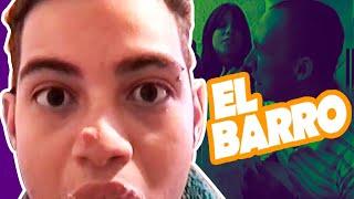 Los Amigos Invisibles - El Barro
