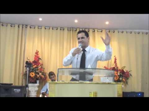 O Rei Ezequias: Um Homem de Deus