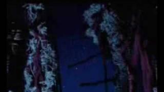 Watch Lightning Seeds Ghosts video
