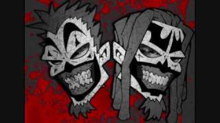 Watch Insane Clown Posse Mr Rotten Treats video