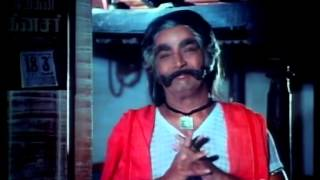 Thooral Ninnu Pochu│Full Tamil Movie│K. Bhagyaraj, M. N. Nambiar, Sulakshana