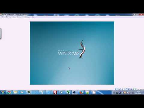 windows 7 lite x86 iso 700mb 1 link mu