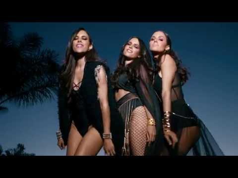 Sco Rhythm Of The World pop music videos 2016