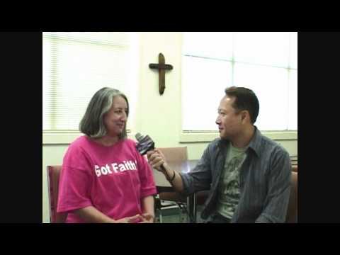 2011 Faith Lutheran School - 06/18/2011