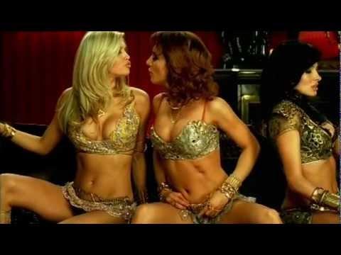 фото сексуальные клипы