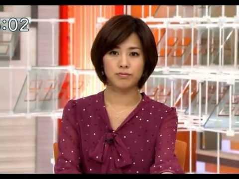 椿原慶子の画像 p1_30