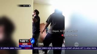 (1.77 MB) Pelaku Kerusuhan Mako Brimob Sempat Live di Akun Instagram Miliknya NET10 Mp3