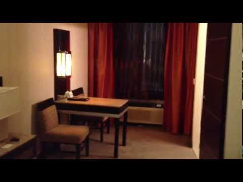 Gold Coast Hotel & Casino Las Vegas Premium King Room Tour