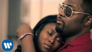 Watch Musiq Soulchild Yes video