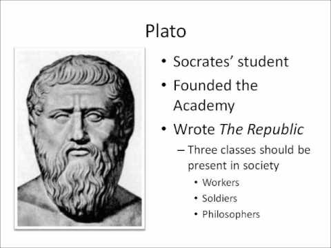 aristotles philosophy on the effects of tragedy on people Aristotle's poetics and sophocles' antigone essay - philosophy buy best quality custom written aristotle's poetics and sophocles' antigone essay.