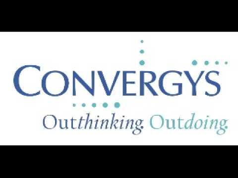 Convergys Call Center Commericial