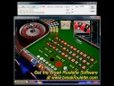 How to win at Roulette Casino Programmer Leaks Roulette System Software $0-$100