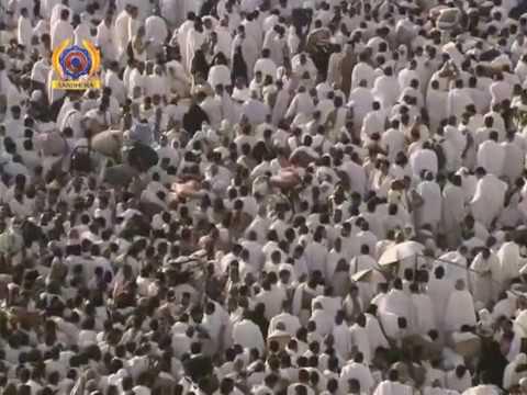Panduan Manasik Haji lengkap Terbaru
