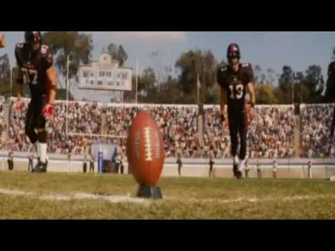Just watch and listen when the greatest band in the world, AC/DC, have there famous song Thunderstruck played in a scene from The Longest Yard! Copyright to ...