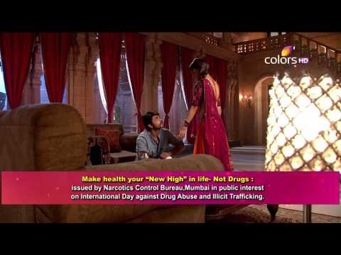 Rangrasiya - रंगरसिया - 26th June 2014 - Full Episode(hd) video
