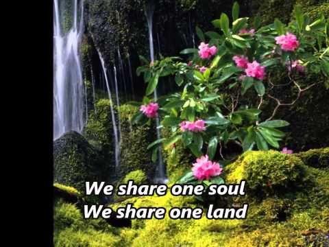 Karaoke Of Forgotten Promises-sami Yusuf video