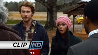 A Madea Christmas (2013) - Official First Clip