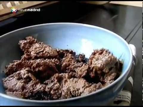 La Verdad sobre los Alimentos BBC 3 Cómo alimentar a los n