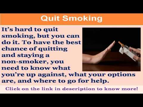 persuasive essays about smoking