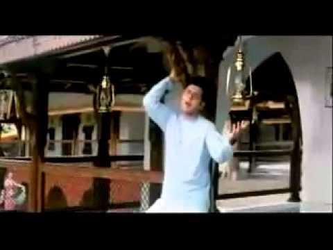Hamare Baad Tumhe Apna Banane Kaun Aayega... . Kahin To ...
