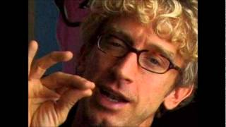 Watch Andy Dick I