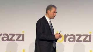 E-Ticaret: Ödeme Sistemlerinin Dönüşümü | Webrazzi E-Ticaret 2018