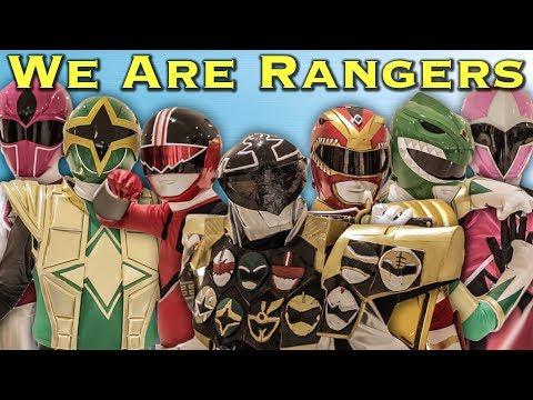 Ranger apk Free Download for Windows