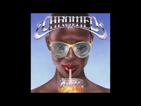 Chromeo  Juice  Audio