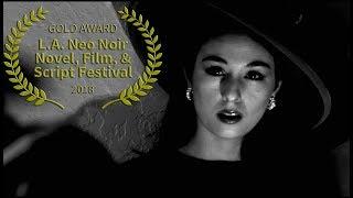 Angel on the Wrong Street - Film Noir Short Film