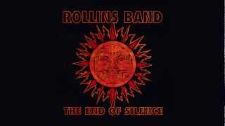 Watch Rollins Band Tearing video