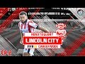 FIFA 18 Lincoln City Career Mode - Up The Imps - EP.2: The Green Machine!