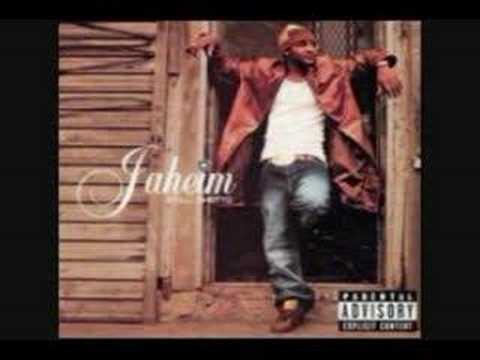 Jaheim - Tight Jeans