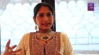 Sri Lankan Traditional Dance -Pahatharata Pasaraba 1-2
