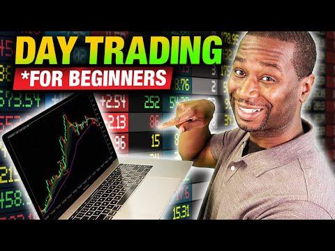 Free emini trading strategies ag