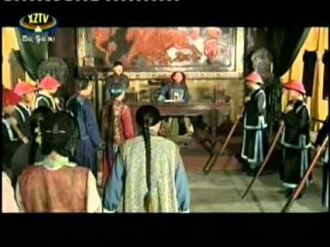 Chinese Comedy,Drama,Love Story in Tibetan Language 4/31