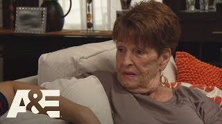 Wahlburgers: Spoiled is the Right Word (S2, E8)
