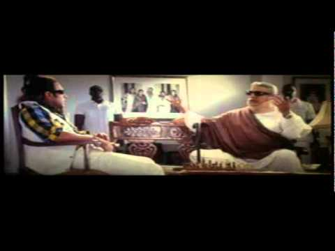 Hindi Movie Ready Part 5 video