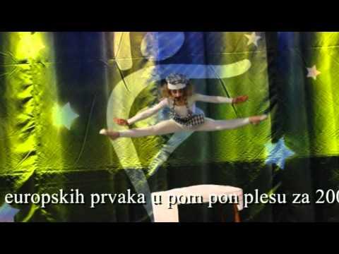 Plesni Klub Lana