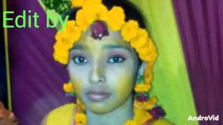Carma music baja new hindi song by jb